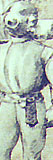 Diver - 20,000 Leagues Under the Sea